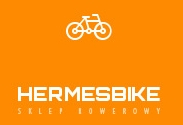 Hermes Bike logo